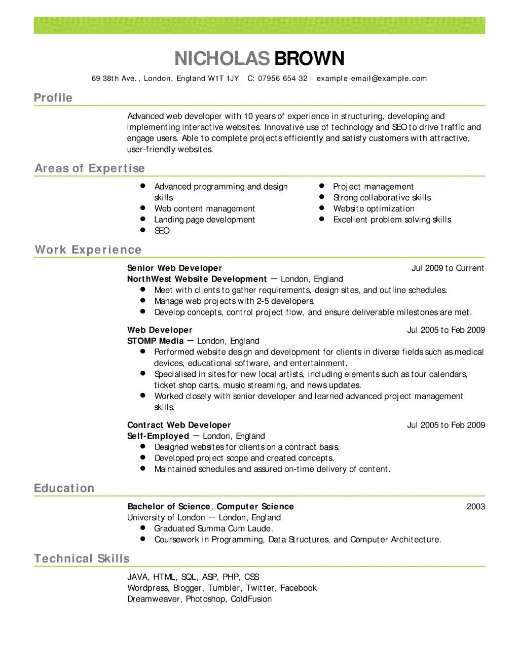 ramit sethi resume template example-Ramit Sethi Resume Luxury Ramit Sethi Resume Free Resume Templates Word Ramit Sethi Resume Beautiful 8-o