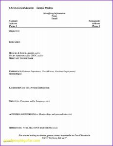 Rbs Resume Template - Rbs Resume Template Best Resume Template for Mac Pages