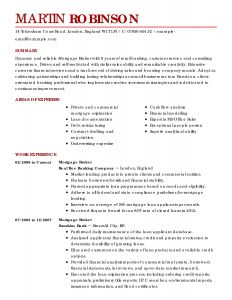 Real Estate Resume Template - Real Estate Resume Best What is A Resume New Lovely Skills for A