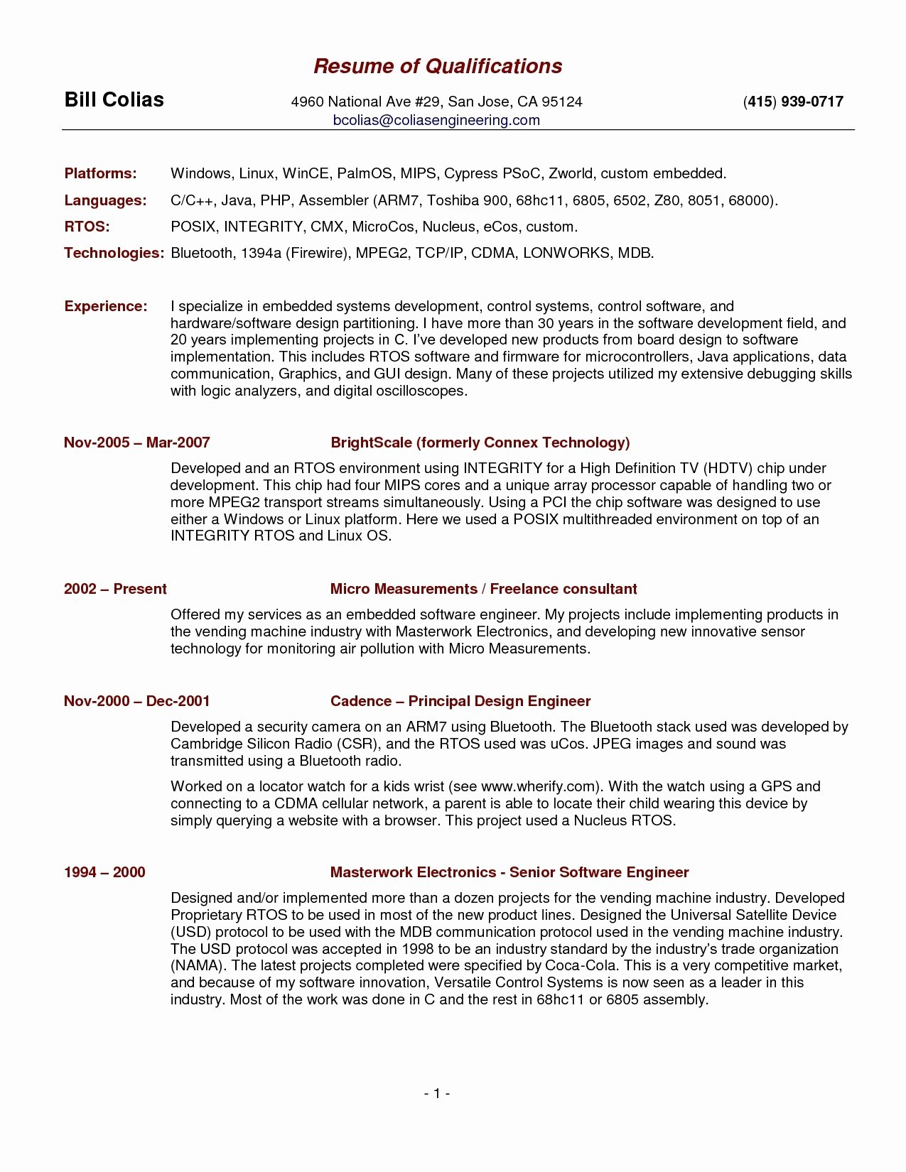 10 receptionist resume template free examples  resume ideas