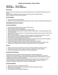 Recruiter Resume Template - Recruiter Resume Sample Best Resume Template for Maintenance