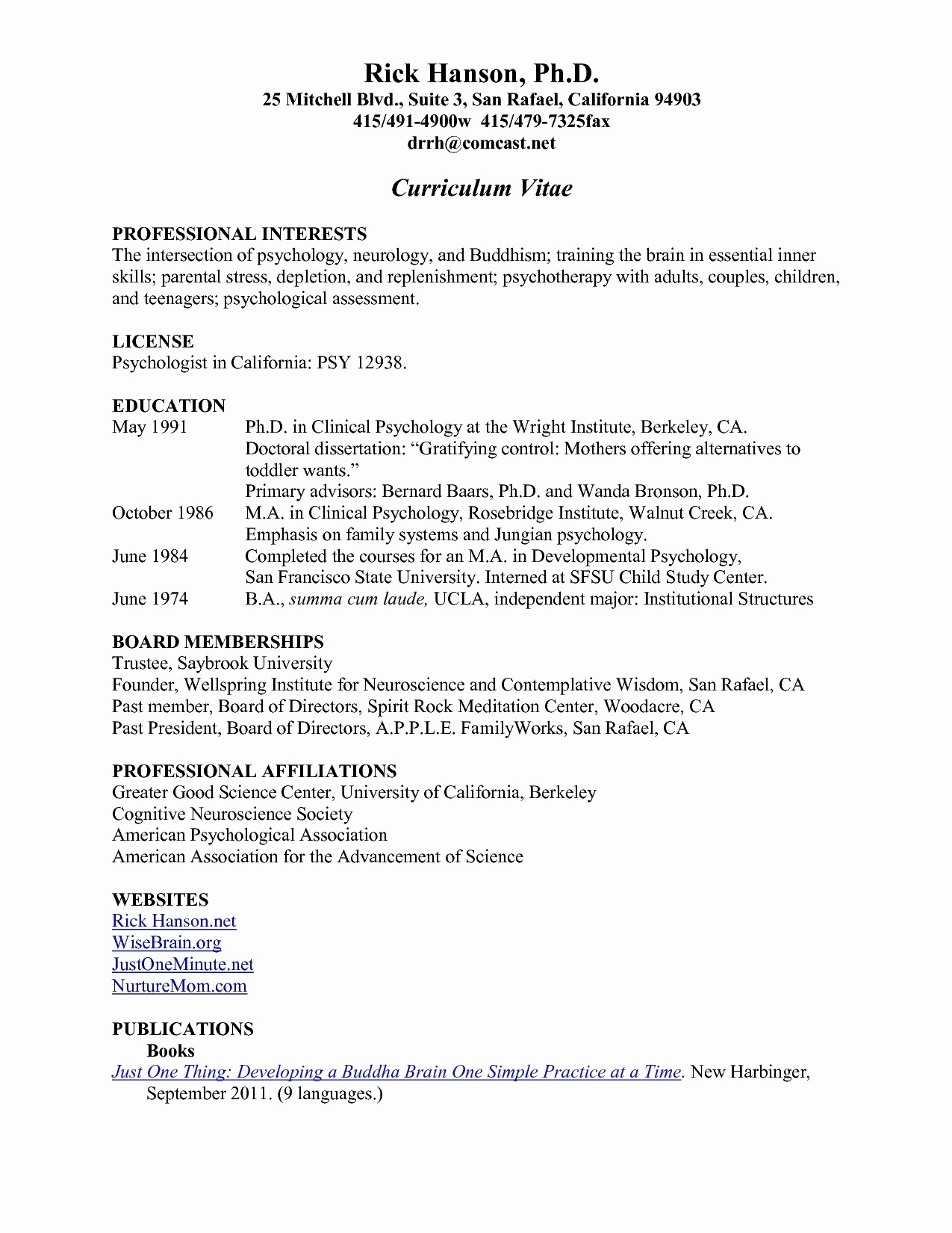 13 reddit best resume template collection