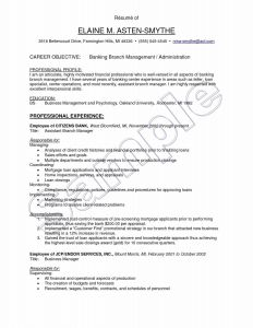 Restaurant Manager Resume Template - Wp Content 2018 1