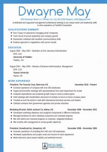 Restaurant Manager Resume Template - Restaurant Manager Resume Lovely Elegant Grapher Resume Sample