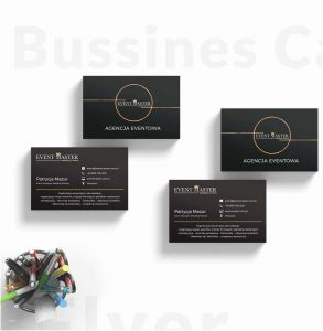 Resume Business Card Template - Logo Design Business Cards Unique 47 Luxury Latest Business Card
