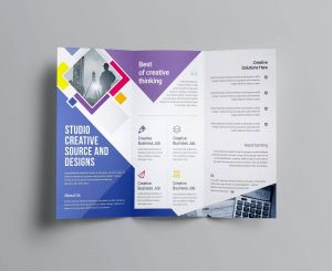 Resume Business Card Template - Download Free Business Card Templates Valid Resume Templates Free