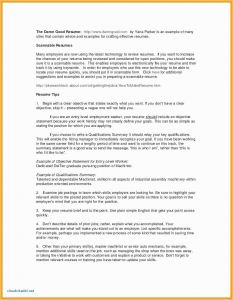 Resume Cover Letter Template Google Docs - 43 New Cover Page Template Google Docs