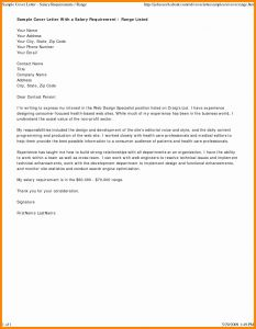 Resume Cover Letter Template Google Docs - Fax Cover Letter Template Google Docs Sample