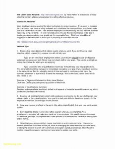 Resume for Graduate School Admission Template - Graduate School Admissions Essay Examples Fresh Sample Resume for