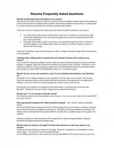 Resume for Graduate School Template - Inspirational Example Resume for Graduate School Vcuregistry