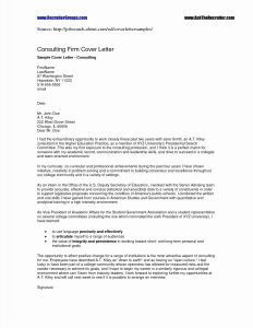 Resume for Graduate School Template - Graduate School Cover Letter Template Examples