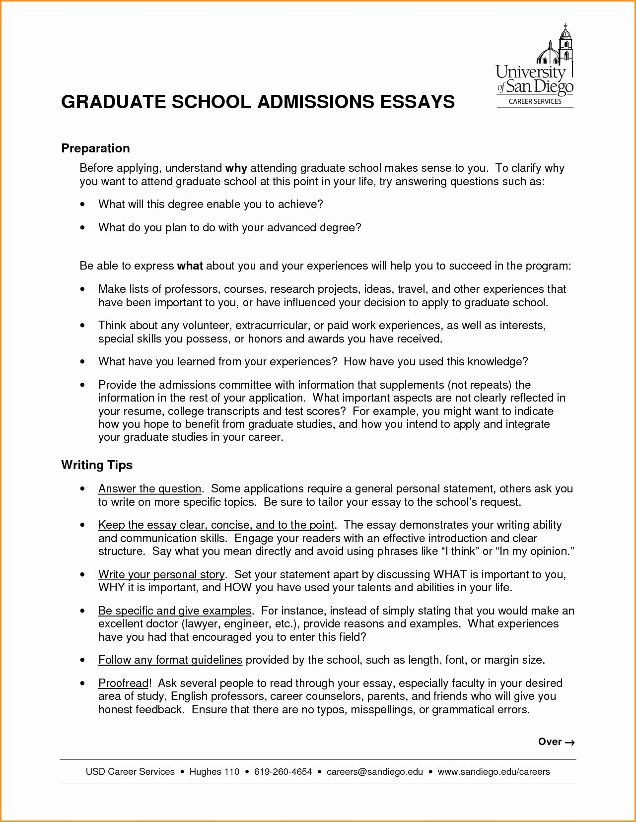 resume for graduate school template Collection-graduate school cover letter template 17-f