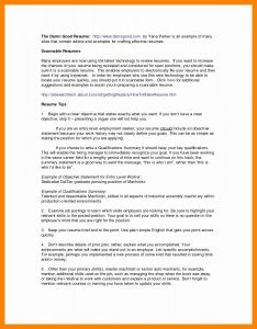Resume for Scholarship Template - 17 Scholarship Resume Template