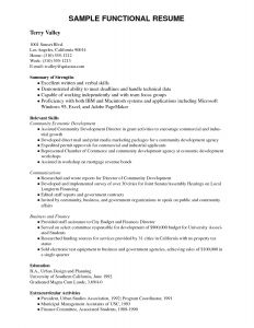 Resume Questionnaire Template - 64 Concepts Resume Writing Template