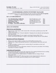 Resume Questionnaire Template - Feedbackbogen Vorlage