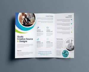Resume Template Apple Pages - Free Creative Resume Templates for Mac New Apple Pages Resume