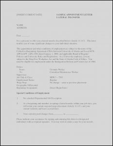 Resume Template Career Change - Career Change Resume Sample Luxury Resume Doc Beautiful Resume