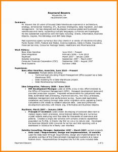 Resume Template Computer Science - Resume for Internal Promotion Template Free Downloads Beautiful