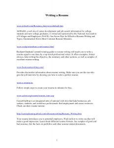 Resume Template Construction - 47 Fresh Construction Resume Examples