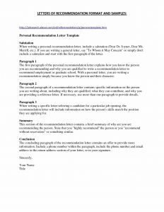 Resume Template Engineering - 15 Engineering Resume Template
