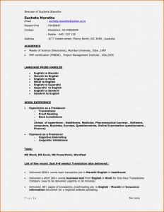 Resume Template for 16 Year Old - Resume Templates for 14 Year Olds Luxury New Example 16 Old