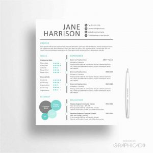 Resume Template for Computer Science - Puter Science Cover Letter Awesome Best Resume Cover Letter Cover