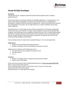 Resume Template for Computer Science - 43 Awesome Engineering Resume Templates