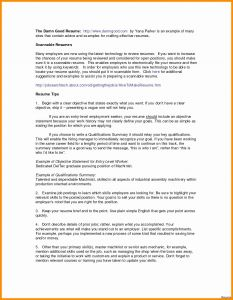 Resume Template for Computer Science - Sample Resume for Puter Science Graduate Best Puter Science