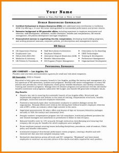 Resume Template for Electrician - 22 Electrician Resume Examples