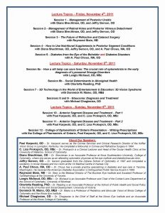 Resume Template for Freshman College Student - College Freshman Resume Template Unique Resume Template for Freshman