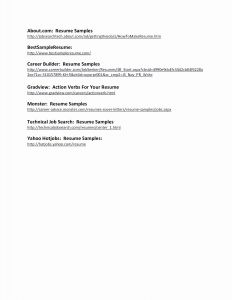 Resume Template for Freshman College Student - 20 Unique Freshman College Student Resume Cv Resume