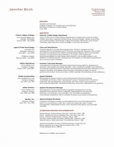 Resume Template for Graduate Students - Resume format for Bba Graduates Luxury Law Student Resume Template