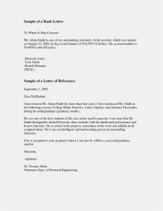 Resume Template for Graduate Students - Graduate School Resumes Free Example A Good Resume Elegant Letter