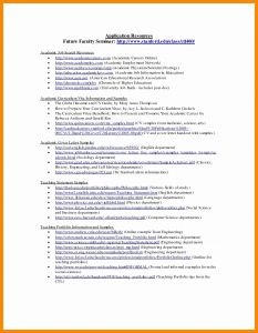 Resume Template for Libreoffice - Letter Template Libreoffice Best Resume Template Libreoffice Best