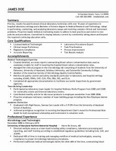 Resume Template for Pharmacy Technician - Book Sample Resume for Pharmacy Technician Vcuregistry