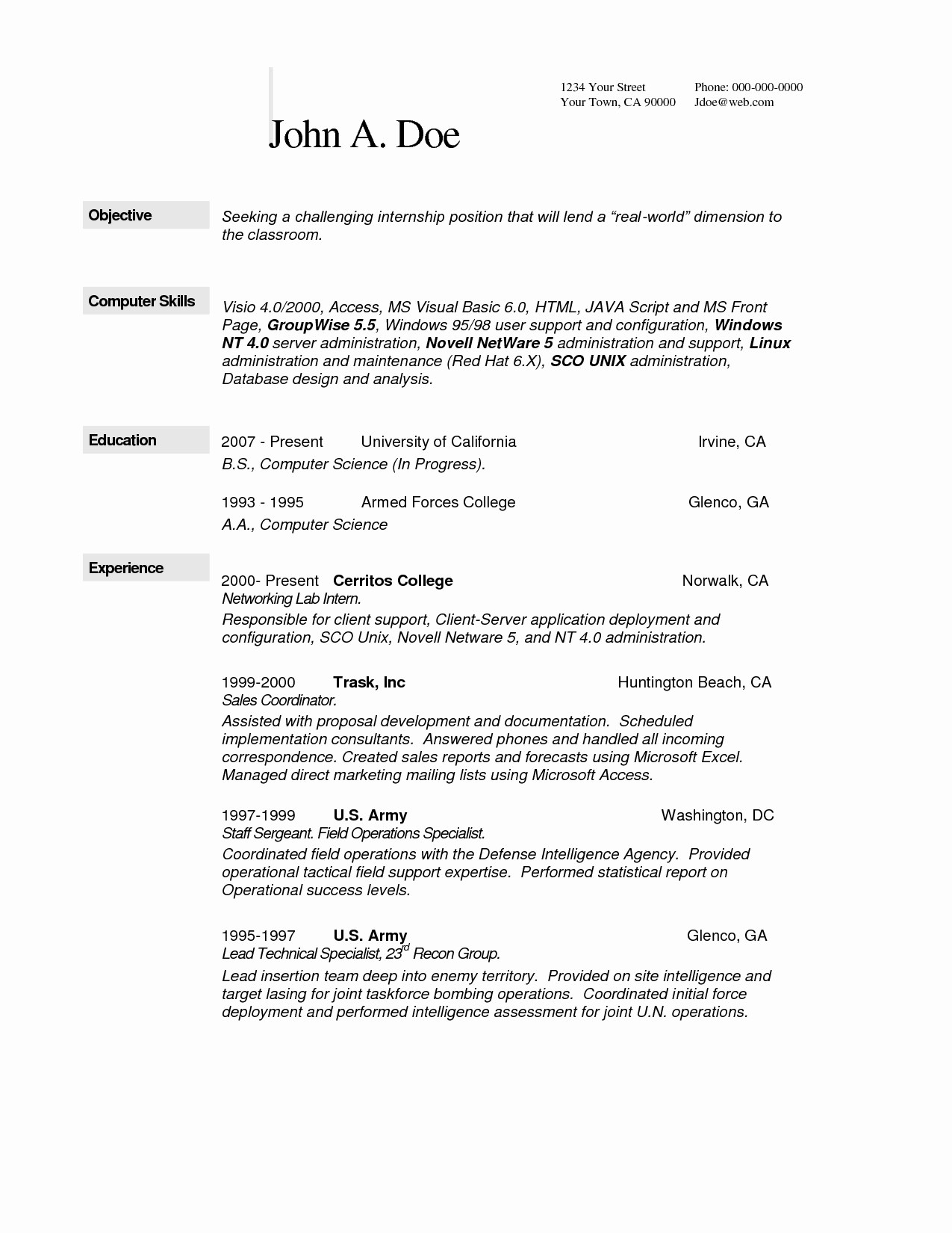 resume template for pharmacy technician Collection-20 Inspirational Pharmacy Technician Resume Example 7-c