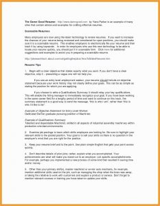 Resume Template for Police Officer - Police Ficer Resume Example Best Police Ficer Resume Example New