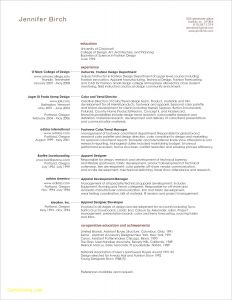 Resume Template for Sales associate - 41 Awesome Sales associate Resume
