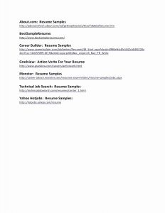 Resume Template for social Worker - social Work Resume Examples Unique Fresh Free Resume Examples Fresh