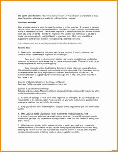 Resume Template for social Worker - social Work Resume Template Unique social Work Resume Examples