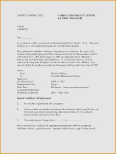 Resume Template for Teacher assistant - Resumes Teaching assistant Description Resume Resume Examples for