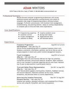 Resume Template for Waitress - 18 Waitress Job Description for Resume – Sakuranbogumi