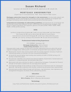 Resume Template Linkedin - Premium Resume Templates Valid ¢Ë†Å¡ Best Pr Resume Template Elegant