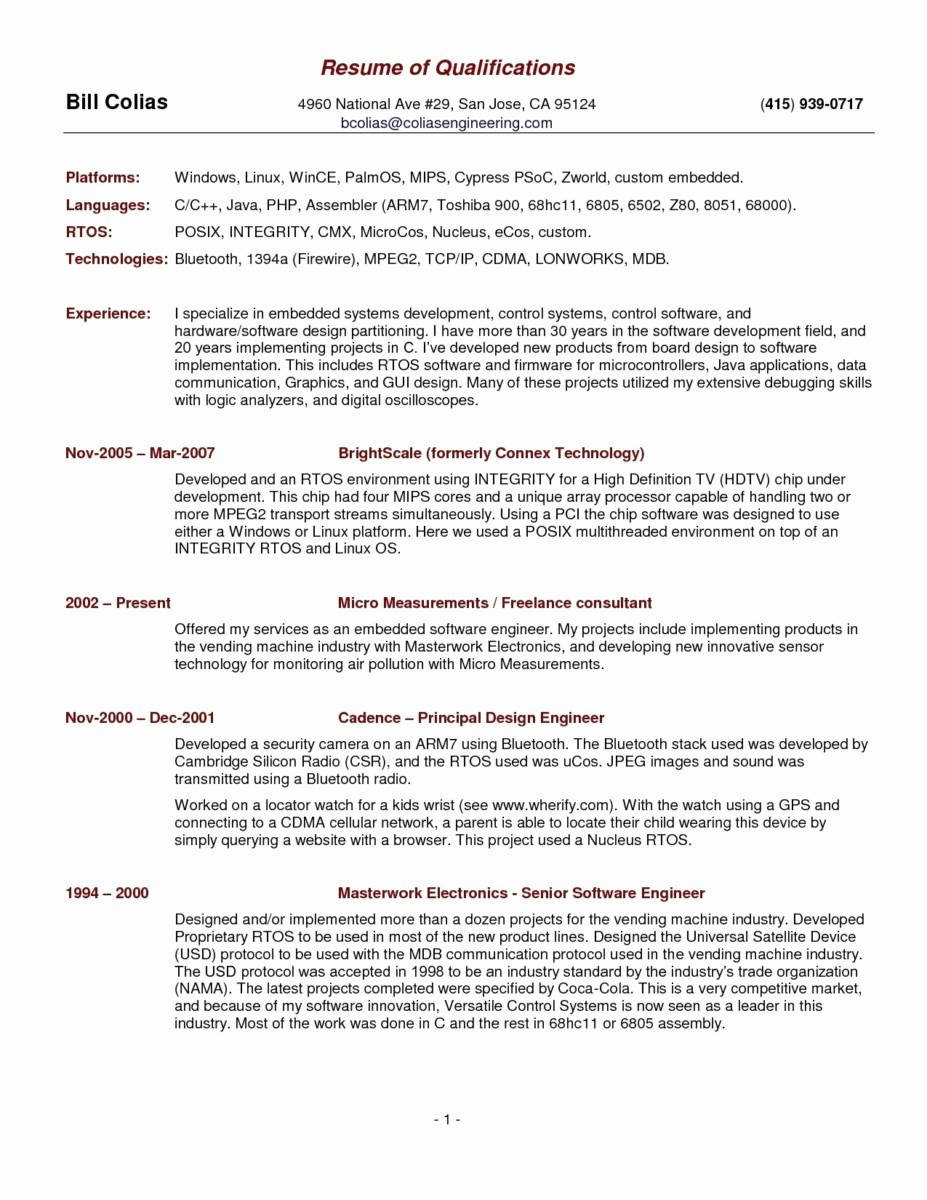resume template linkedin example-How to Post Resume Linkedin Free Download Elegant Pr Resume Template Elegant Dictionary Template 0d 5-i