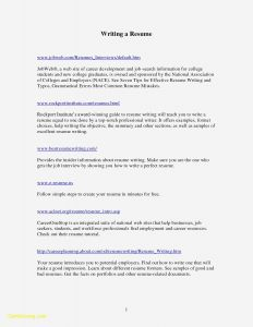 Resume Template Open Office Writer - College Resume Template Download Resume Templates College Resume is