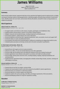 Resume Template Openoffice - Openoffice Templates Lovely 12 Modern Professional Unique Resume