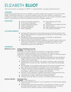 Resume Template Receptionist - Front Desk Receptionist Resume Lovely Reception Resume Luxury