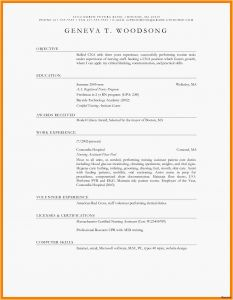 Resume Website Template Free Download - 50 Free Printable Blank Invoice
