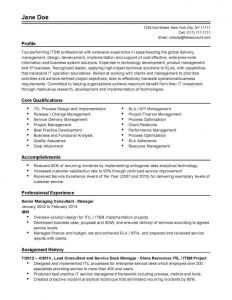 Retail Manager Resume Template - Skills Store Bination Rhnyustrausorg Luxury Hr Unique Od