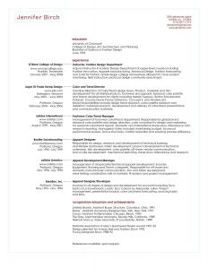 Retail Resume Template - Sample Sales Management Resume New Retail Store Manager Resume Best